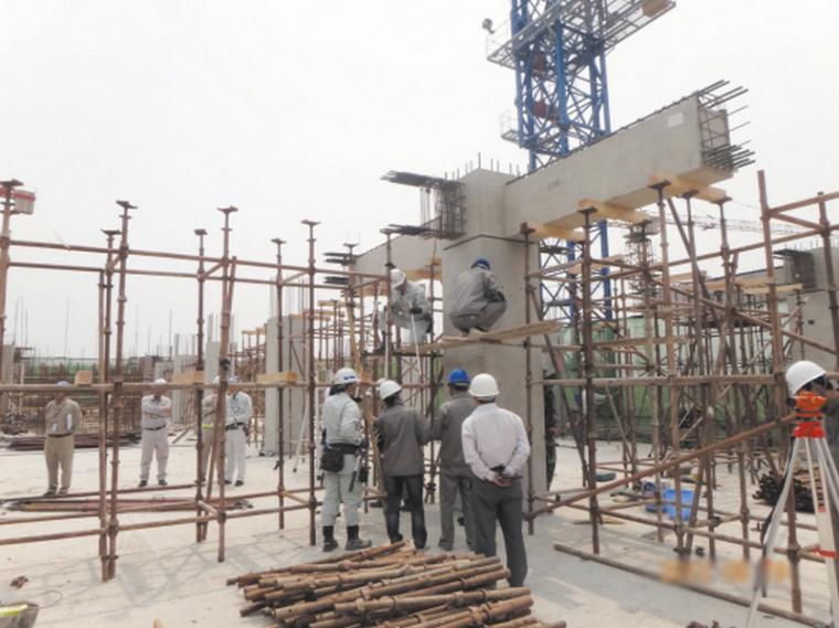 2017年5月起河北城镇新建建筑全面执行居住建筑75%节能标准!