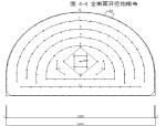隧道工程施工组织设计(111页)
