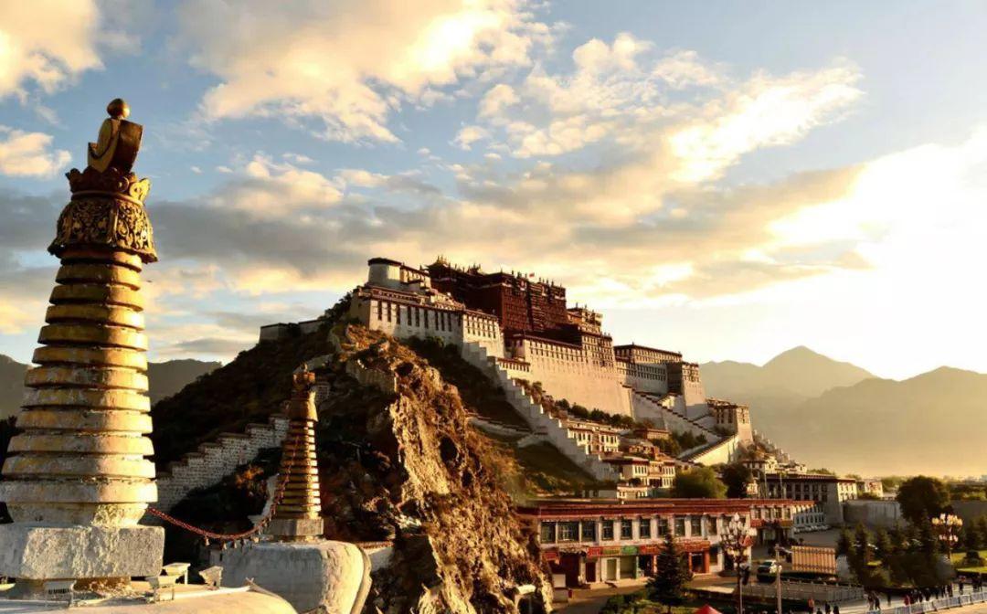 中国建筑四大类别:民居、庙宇、府邸、园林_27