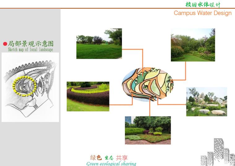 鉴湖水-校园净水生态概念设计(毕业设计)_22