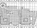 沈阳昂斯门结构设计与分析