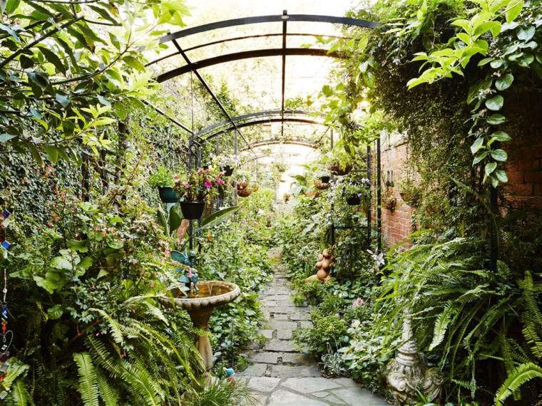 澳大利亚Fitzroy花园