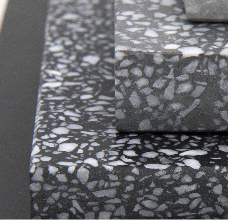 """科普小品:绿色建筑时代来袭,""""真空石""""或将改变传统建材产业格"""
