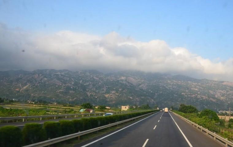 公路工程监理投标书