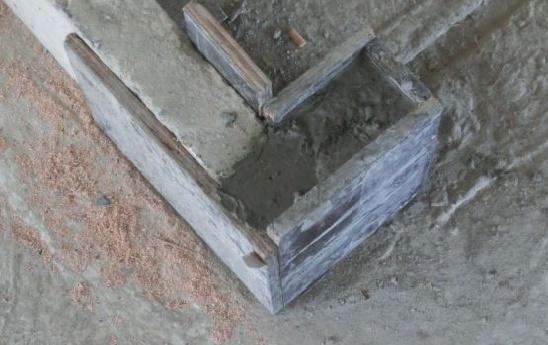 通病防治|建筑卫生间防水常见问题及优秀做法汇总_26