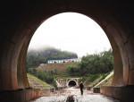 隧道突水突泥专项施工方案
