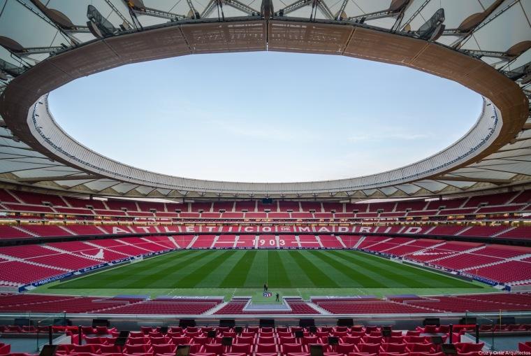 Estadio-futbol-Wanda-Metropolitano-Madrid-España-Europa_Diseño-interior-graderio_Cruz-y-Ortiz_PPE_41