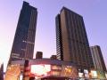 都市潮流——常州·新城吾悦广场