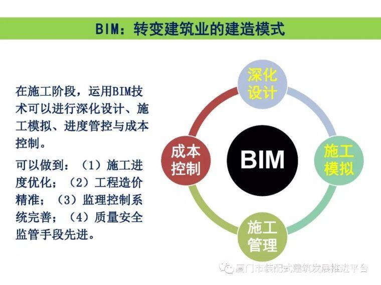 BIM技术在建筑工程中的应用_17
