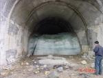 隧道结构耐久性设计