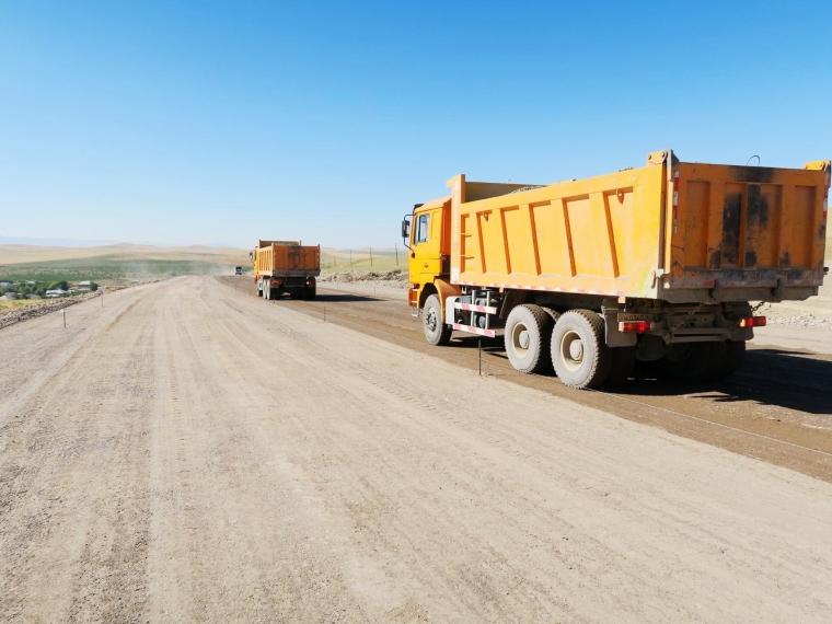 最新公路、水运工程试验检测标准