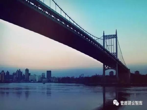 隆生大桥交通枢纽,江东一号路下穿隧道施工了