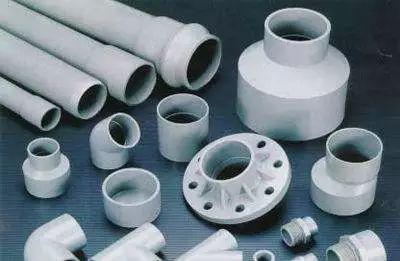 浅谈2017年塑料给排水管道发展五大趋势
