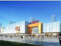万达广场钢筋工程施工方案(框架结构)