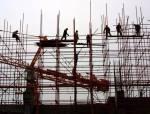 建筑施工34种最新工艺做法