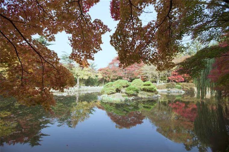 韩国园林·比自然更自然_50