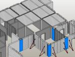 BIM建模教程-预制装配BIM建模教程