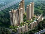 广东保利中山春天里项目结构施工图设计指导书
