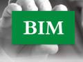 基于BIM的工程造价管理,涉及决策、设计、招投标、施工、竣工结算
