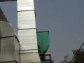 火力发电厂采暖通风与空气调节设计技术规定