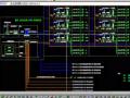 电工电气:弱电与强电基础知识及布线要求