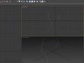 如何用3Dmax给玫瑰花的建模