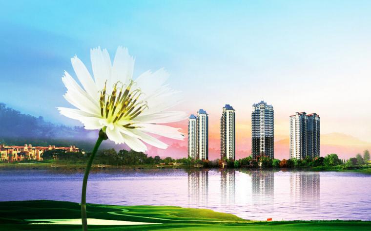 求最新的扬州江都市市场调研分析报告