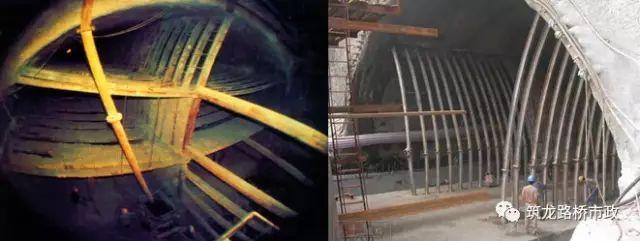 原来隧道是这样施工的丨图文解说最全隧道开挖方法-QQ截图20170518183846.jpg