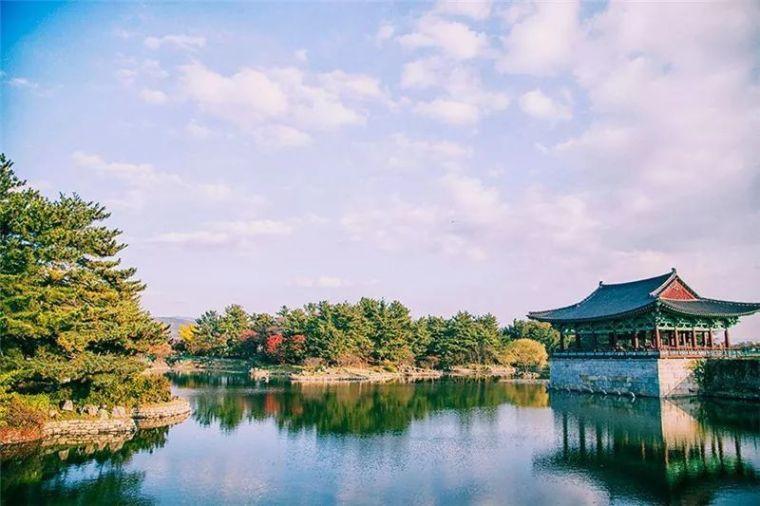 韩国园林·比自然更自然_18