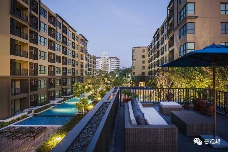 泰国24个经典住宅设计,你喜欢哪一个?_130
