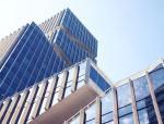 监理企业如何应对施工企业被重罚时的连带责任?