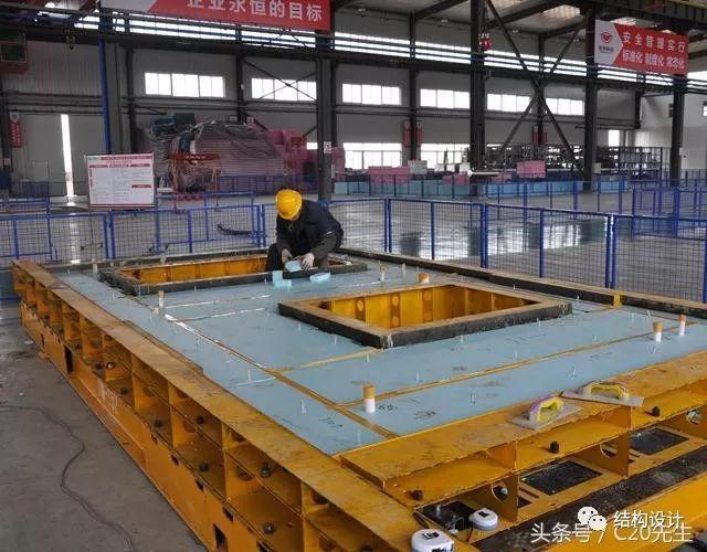 装配式混凝土结构建筑答疑:什么是PC、PC构件和PC工厂?_8
