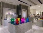 [成都]银泰购物中心概念设计方案汇报文本JPG+PDF格式138P