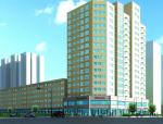 建筑节能和绿色建筑培训(电气)