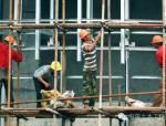 工程项目经理、技术负责人需要具备的管理素质