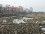 新城房产嘉兴基坑设计方案