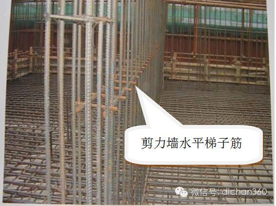 建筑工程强制性做法大全(含五大分项31种强制性做法)_3