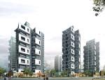 建设工程工程量清单计价规范(GB50500-2013)解读系列-总则