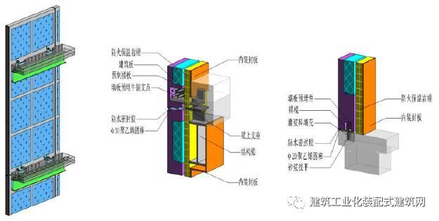北京市首座钢结构装配式建筑施工管理实践_12