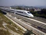 高速铁路工程路堑开挖施工方法及工艺
