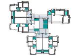 钢筋混凝土剪力墙结构楼层止水施工方案