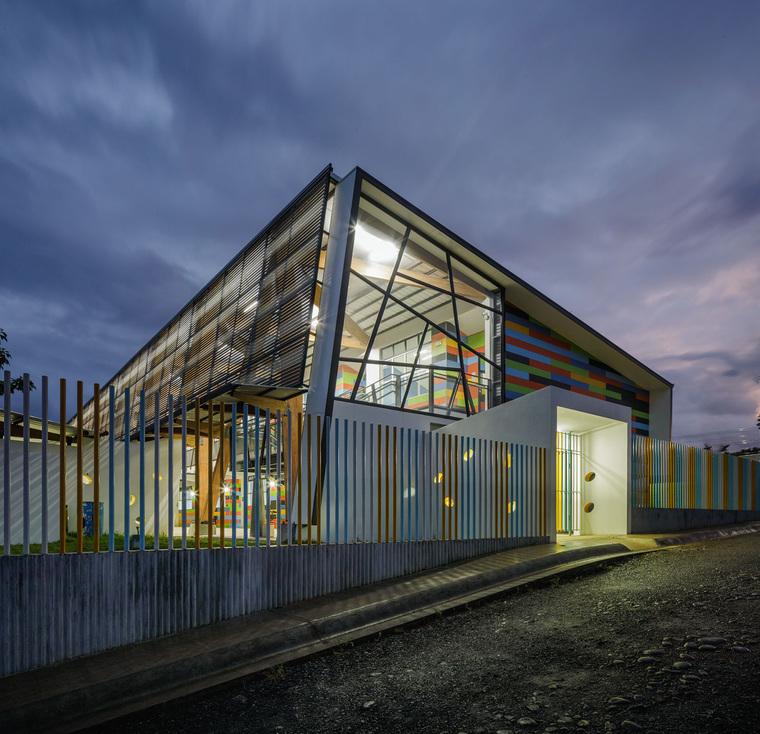 湖北发电厂改建工程电气施工组织设计