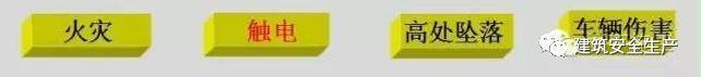 """""""超凶""""断崖式降温席卷全国多地,冬季施工常见安全事故如何防治_1"""