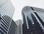 陕西省出台打赢蓝天保卫战新《方案》 调整优化产业结构