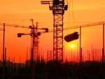 混凝土冬季施工原理及维护方法 值得收藏!
