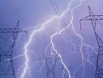 电力系统过电压及其防护(75页)