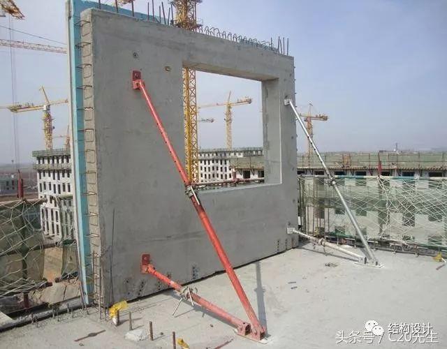 装配式混凝土结构建筑答疑:什么是PC、PC构件和PC工厂?_14