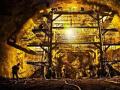 隧道工程施工安全交底