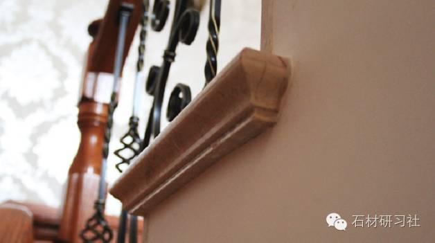 室内石材装修细部节点工艺标准!那些要注意?_8