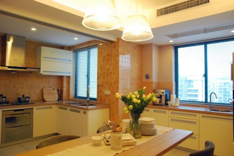 家用中央空调的优点